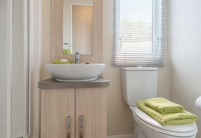 willerby-rio-premier-bathroom