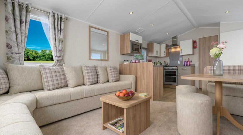 willerby-rio-premier-lounge2