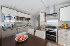 willerby-skyline-kitchen