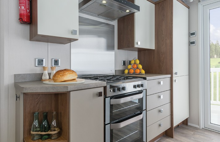 willerby-skyline-kitchen2