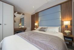 willerby-skyline-master-bedroom
