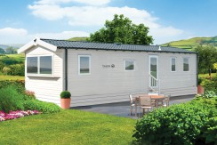 willerby-vacation-exterior