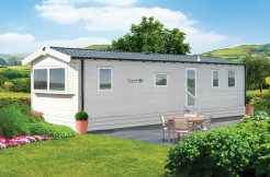 mobile-home-new