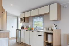 willerby-vacation-kitchen