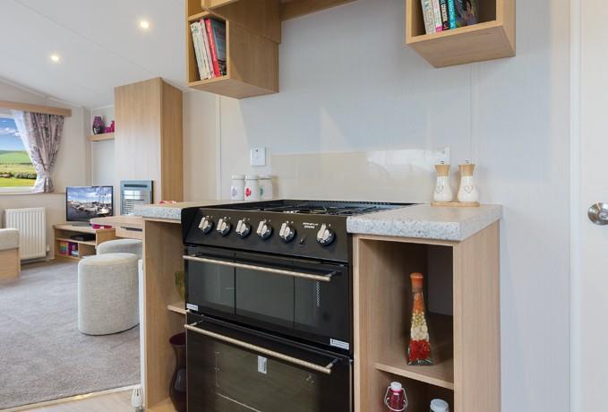 willerby-vacation-kitchen2