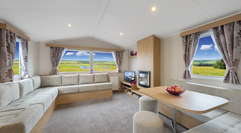 willerby-vacation-lounge