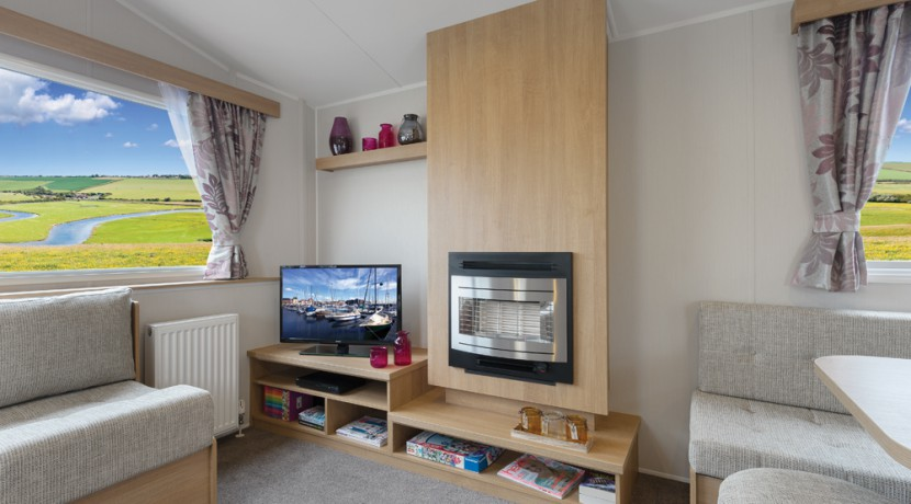 willerby-vacation-lounge2