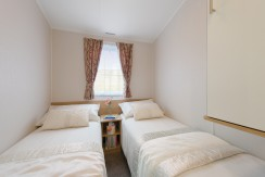willerby-vacation-twin-bedroom