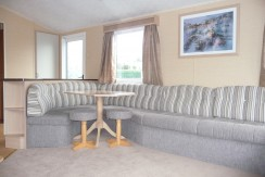 willerby-westmoreland-dining-area