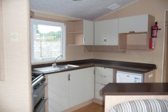 willerby-westmoreland-kitchen