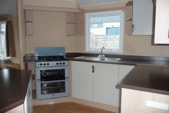 willerby-westmoreland-kitchen2