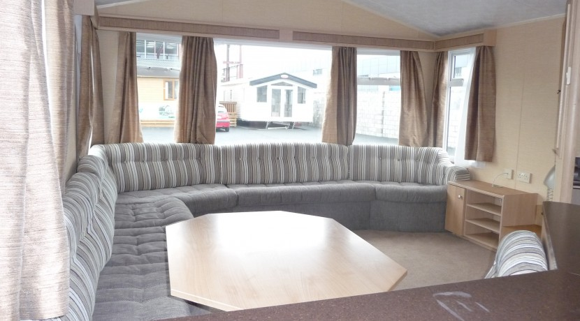 willerby-westmoreland-lounge (1)
