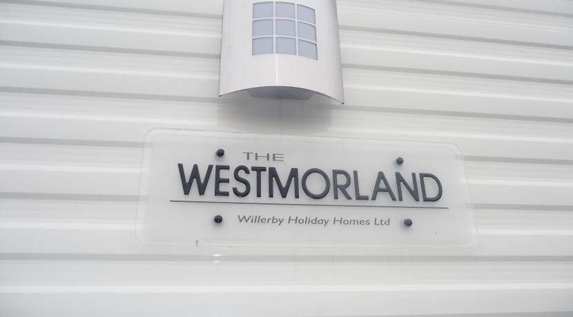 willerby-westmoreland-lounge (18)
