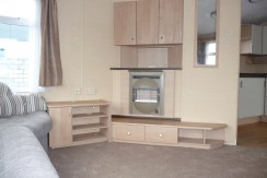 willerby-westmoreland-lounge