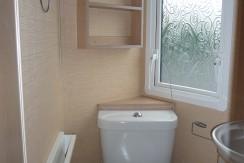 willerby-westmoreland-toilet (2)