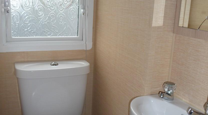 willerby-westmoreland-toilet