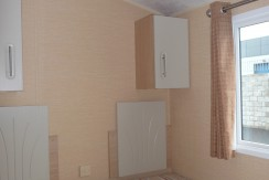 willerby-westmoreland-twin-bedroom1