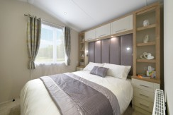 willerby-winchester-bedroom