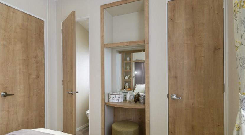 willerby-winchester-bedroom-storage