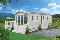 willerby-winchester-exterior