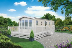 willerby-winchester-exterior2