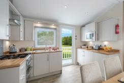 willerby-winchester-kitchen