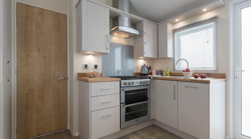 willerby-winchester-kitchen2