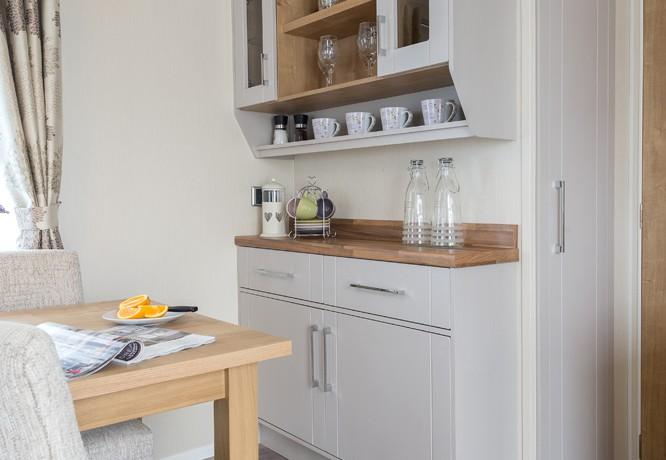 willerby-winchester-kitchen3