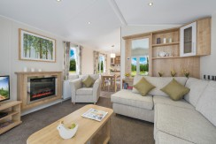 willerby-winchester-lounge