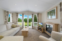 willerby-winchester-lounge2