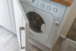 willerby-winchester-washing-mahine